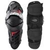 Защита колена (наколенники) Leatt Dual Axis черн XXL