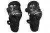 Защита колена (наколенники) Polisport детские\налокот\взросл.