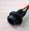 Патрон лампы габарита 36118-21H00 GSXR1000 07-08