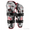 Защита колена (наколенники) EVS OPTK-Y-DG детские