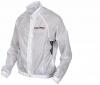 Куртка - дождевик Rain Jacket  Michiru р.L