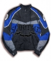 Куртка V-CAN 701 р.46
