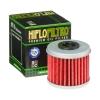 HifloFiltro  HF116