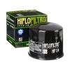 HifloFiltro  HF134