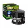 HifloFiltro  HF153