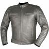 Куртка кожаная MOTEQ Atlas черн р.54-56(2XL)