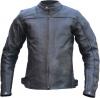 Куртка кож 54 Sagal-Moto DP-30-001 Base р-р 54
