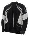 Куртка V-CAN  MWB0802A  р. L