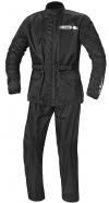 Дождевик р.XS  IXS раздельный (мотоштаны и куртка) 764738