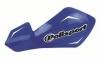 Защита рук Polisport 83058-00101 (синяя)