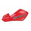 Защита рук Polisport 83058-00047 (красная)