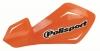 Защита рук Polisport 83058-00083 (оранжевая)