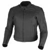Куртка кож 52 AGVSPORT, A07508-003-52 Canyon, 52