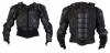 Защита (Черепаха) Sagal-Moto RiNo черная р-р 58