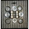 Ремкомплект маятника ктм 85 08-17