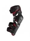 Защита колена (наколенники) EVS EPIC KNEE PAD р.XXL