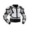 Защита (черепаха) Fox Titan Sport Jacket White р.XXL