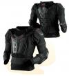 Защита (черепаха детск) EVS comp suit youth M