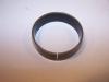 Кольцо вилки 44065-0006 KX450F 08-12