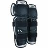 Защита колена (наколенники) FOX Titan Sport Knee Guard черные
