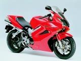 Запчасти Honda дорожные мотоциклы (общие)