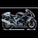 Запчасти Suzuki дорожные мото (общие)