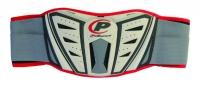 Защитный пояс (бандаж) Polisport MX PLUS BELT р.S-M