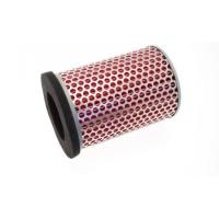 Фильтр воздушный Hiflofiltro HFA1402