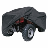 Чехол на ATV размер (251*125*85) р.XL