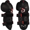 Защита колена (наколенники) Acerbis PROFILE 2.0 KID KNEE Black