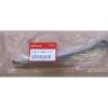 Honda (Башмак) Натяжителя цепи ГРМ 14510-MEB-670 CRF450R 03-08