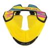 Защита шеи (фиксатор) ATLAS BROL детская желтая