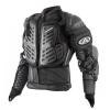 Защита (черепаха) AGVsport Protect Jacket р.S