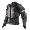Защита (черепаха) AGVsport Protection Jacket р.XL