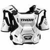 ащита тела (панцирь) Thor Guardian S20 XL-XXL Белая