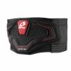 Защитный пояс (бандаж) EVS Celtek Kidney Belt Black XXL
