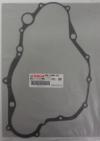 Yamaha прокладка 33D-15462-00-00