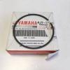 Yamaha кольца 4JY-11611-00-00 YZ125 94-01