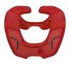 Защита шеи (фиксатор) ATLAS BROL детская Красная