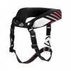Защита шеи (фиксатор) Acerbis Neck Collar Stabilising 2.0 J детская