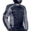 MCP Мотокуртка мужская Crow р. М