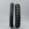 """16"""" Dunlop MX3S 90/100-16 soft"""