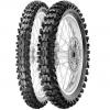 """17"""" Pirelli 32 mid-soft 70/100-17 средн-мягкая"""