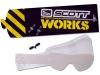 Отрывники на очки Scott 556159 Voltage