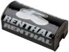 Подушка руля Renthal P230 PAD BLACK