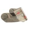 Визор для шлема MF 120 Зеркальный MICHIRU