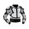 Защита (черепаха) Fox Titan Sport Jacket White р.XXL