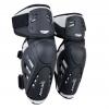 Защита локтя (налокотники) FOX Titan Pro Elbow Guard р.L/XL