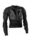 Защита (черепаха) Fox Titan Sport Jacket Black р.XL