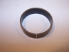 Кольцо вилки 44065-1140 KX450F 08-12